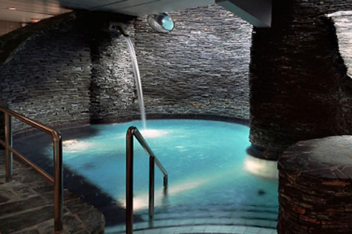 Les Portes De Sologne Golf Spa à Partir De Saphiresa - Hotel les portes de sologne