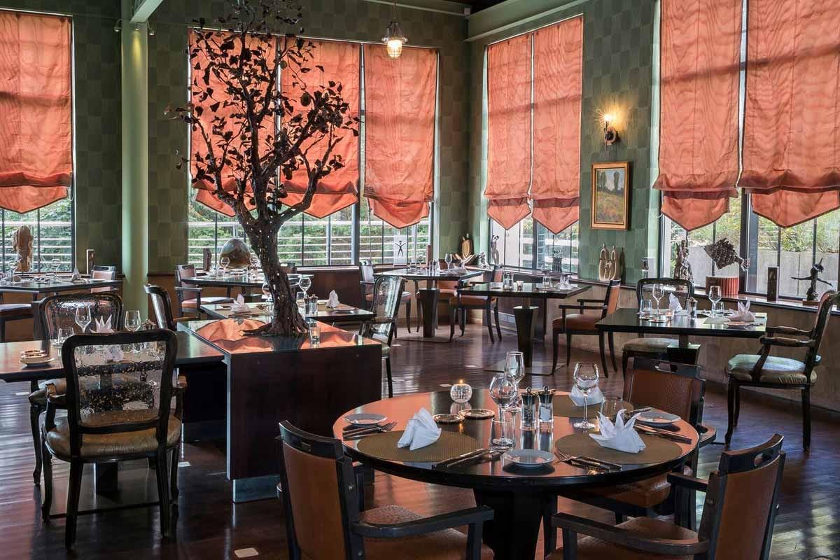 Grand hotel et spa touquet paris plage touquet special for Recherche hotel paris