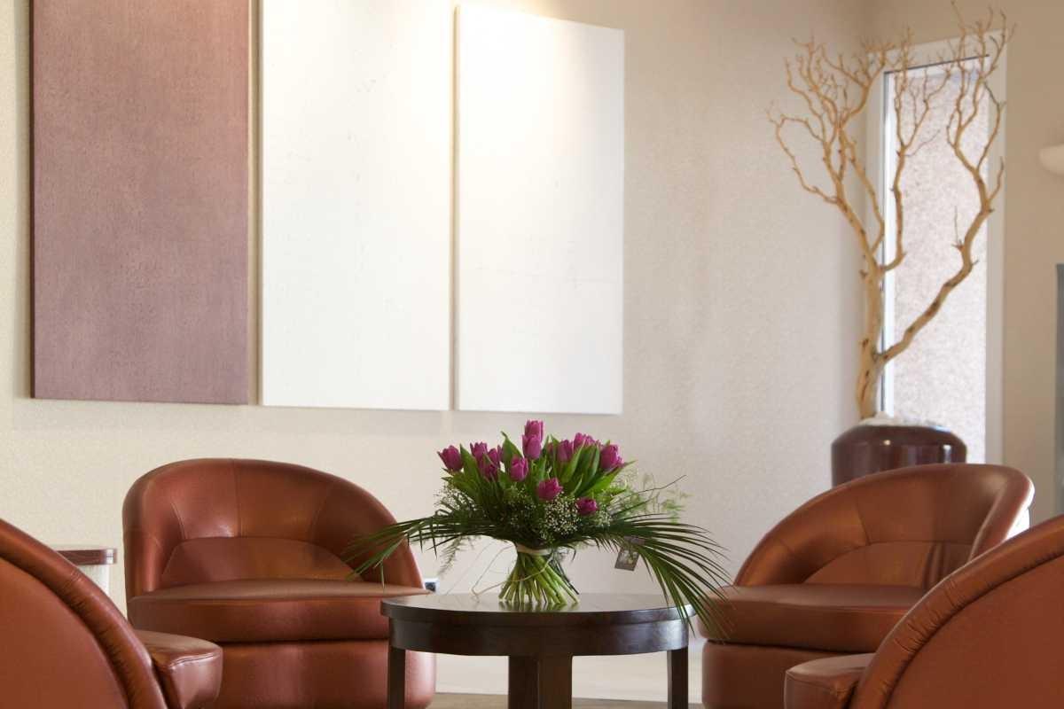 Hotel Du Beryl Et Spa- Bagnoles De L U0026 39 Orne
