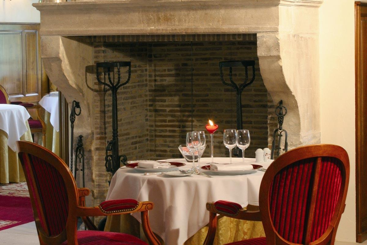 Restaurant Ouvert La Nuit A Epernay