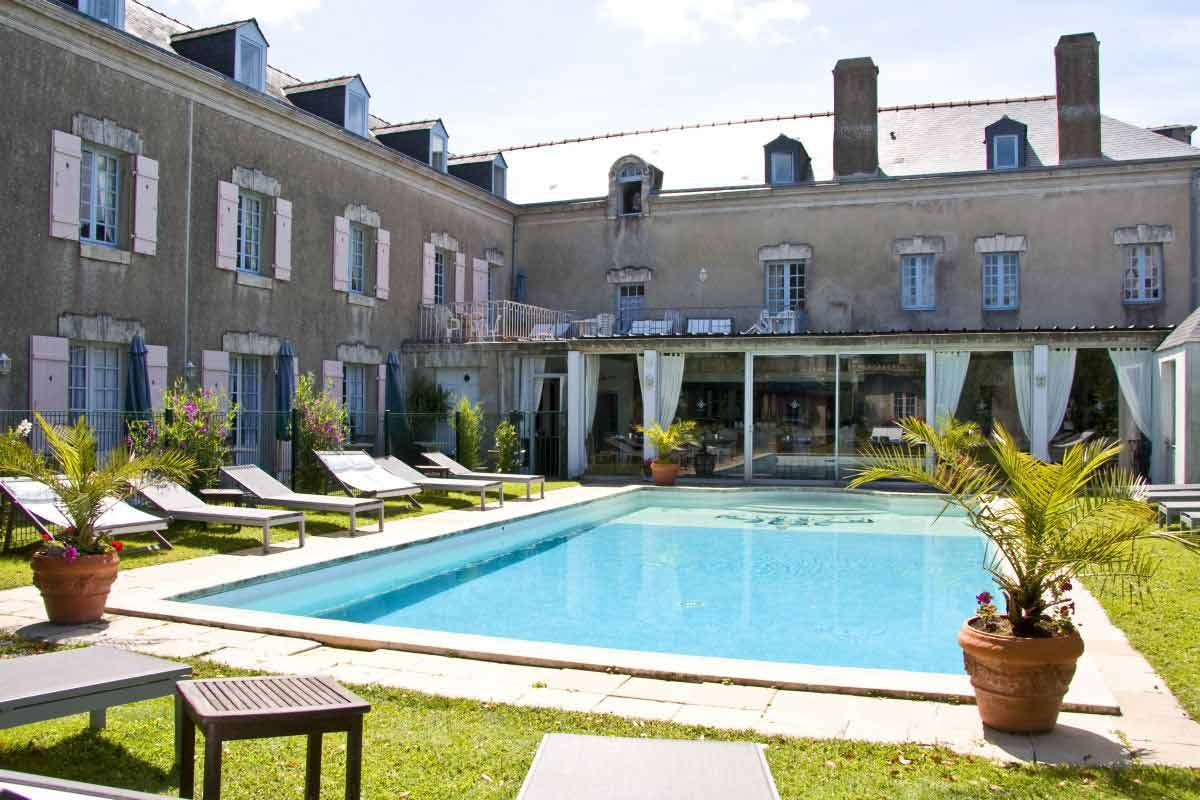 General d elbee table de cuisine - Hotel noirmoutier en ile ...