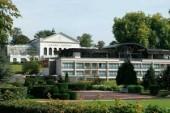 Le Forges Hôtel & Spa
