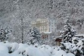 Hôtel Radiana & Spa - Forfaits Nouvel An