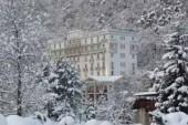 Hôtel Radiana & Spa – vignette-hiver