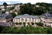 Hôtel Prestige Impérial & Spa - Vue Extérieure