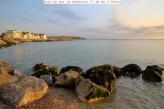 Hôtel du Parc à Hardelot - Le-bord de mer à  Wimereux à 19km de l'hôtel