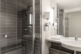 Hôtel Valescure Golf & Spa - Salle de bain