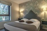 Hôtel Valescure Golf & Spa - Junior Suite