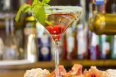 Hôtel Valescure Golf & Spa - Prendre un verre
