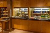 Hôtel Macchi & Spa - Buffet