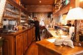 Hôtel Macchi & Spa - Bar de l'Aigle