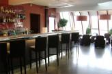 Hôtel du Beryl & Spa - Bar