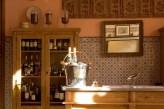 Château d'Ermenonville - Bar