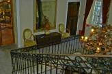 Château d'Arpaillargues - Couloirs