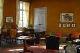Château d'Arpaillargues - Chambre