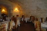 Château d'Arpaillargues - Restaurant