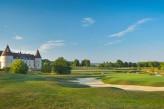 Château de Chailly - Golf 18 trous