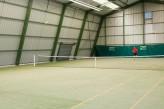 Hôtel Club Cosmos et Spa - Tennis