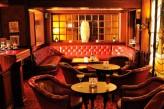 Domaine de Divonne Golf & Spa - Bar du président