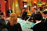 Domaine de Divonne Golf & Spa - Casino