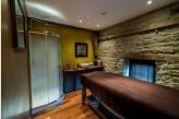 Domaine de la Pommeraye & Spa – Lit de Massage 2