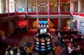 Le Forges Hôtel - Casino