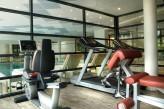 Le Forges Hôtel - Centre de Fitness