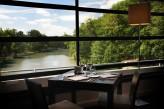 Le Forges Hôtel - Restaurant La Table de Forges