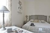 Grand hôtel des bains à Fouras – Chambre confort