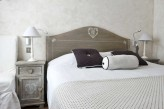 Grand hôtel des bains à Fouras – chambre Standard