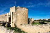 Grand hôtel des bains à Fouras – Fort Vauban