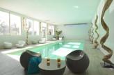 Grand hôtel des bains à Fouras – Spa – pause détente