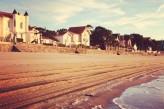 Grand hôtel des bains à Fouras – Plage Nord de Fouras