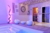 Grand hôtel des bains à Fouras – Spa