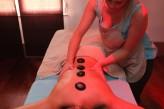 Grand Hôtel du Touquet Paris Plage - Massage