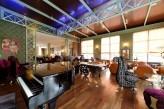 Grand Hôtel du Touquet Paris Plage - Piano Bar