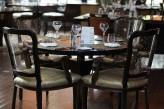 Grand Hôtel du Touquet Paris Plage - Restaurant