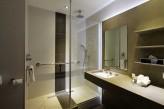 Grand Hôtel du Touquet Paris Plage - Salle de bain