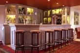 Hôtel Antares & Spa - Bar