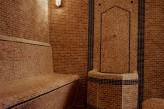 Hôtel Antares & Spa - Hammam
