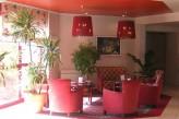 Hôtel Antares & Spa - Salon