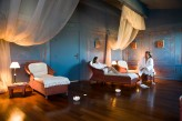 Hostellerie Berard & Spa - Spa Detente