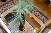 Hostellerie Berard & Spa - Hall