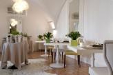 Hostellerie Le Castellas - Restaurant