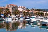 Hostellerie Berard & Spa - Bandol a 10km de l hotel