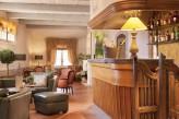 Hostellerie Berard & Spa - Bar