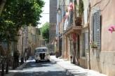 Hostellerie Berard & Spa - La Cadière d Azur