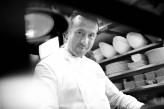 Hostellerie Berard & Spa - Le Bistrot - Chef