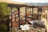 Hostellerie Berard & Spa - Le Bistrot