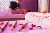 Hostellerie Berard & Spa - Relaxation